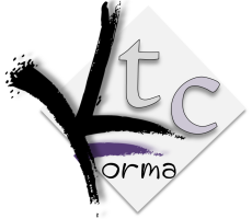 Piattaforma E-Learning KTC forma